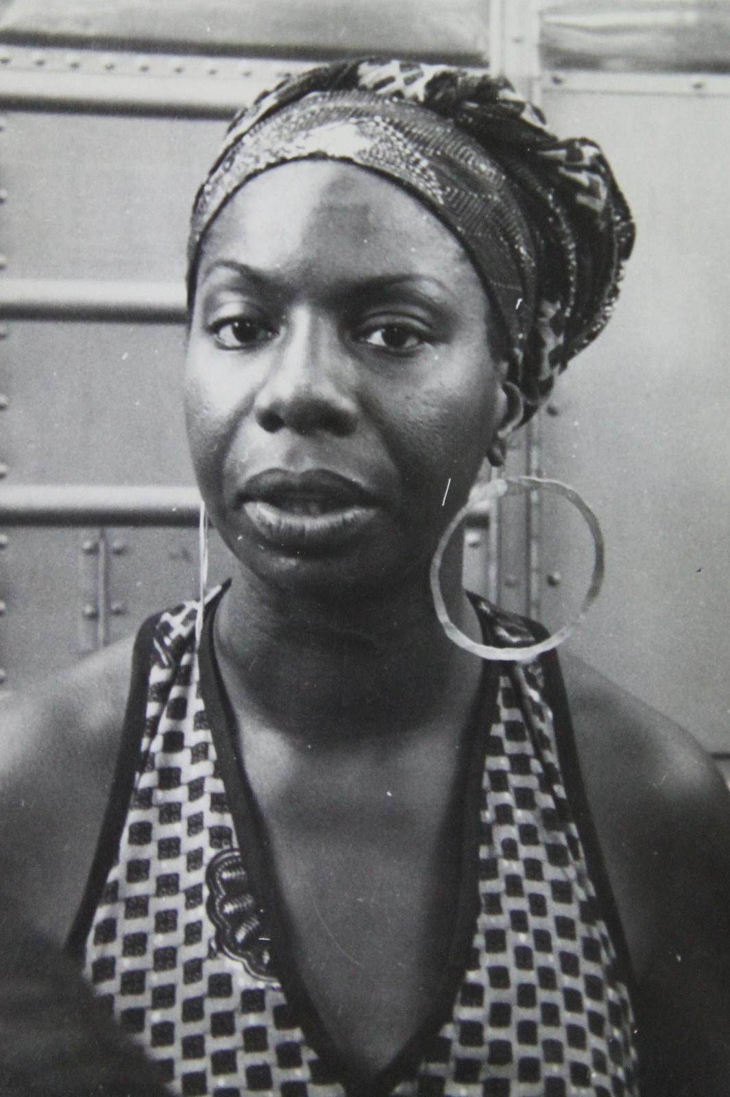 Nina-1969