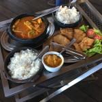 Restaurante Tucunaré na Telha // Foto: Carol Marimon