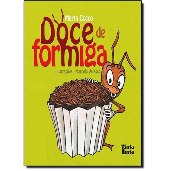 doce-de-formiga-marta-cocco-8589560341_600x600-pu6ecd6b02_1