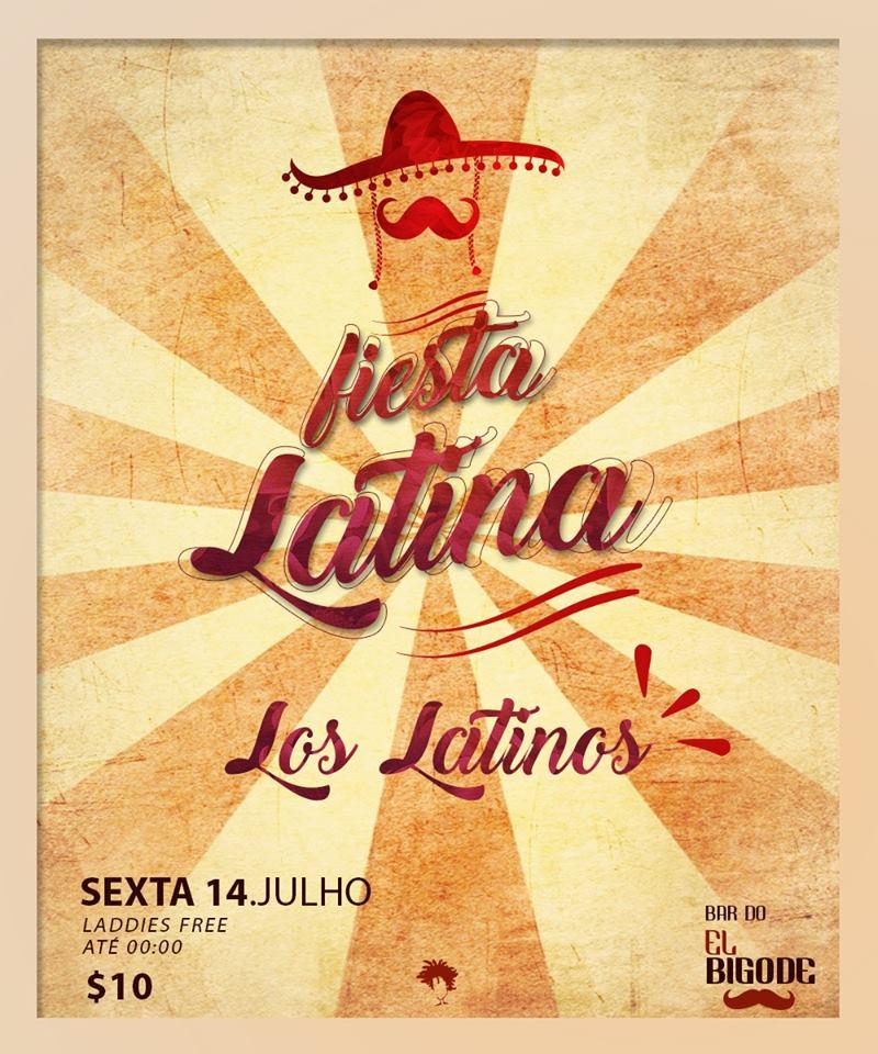 festa-latina
