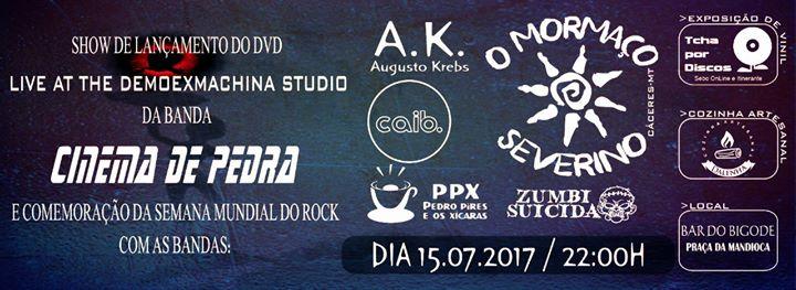 semana-rock
